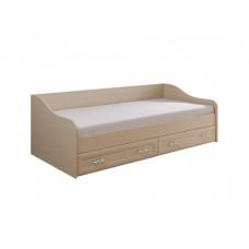 ДМ-09 кровать Вега детская(SV)