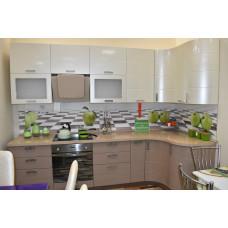 Кухня образец №109
