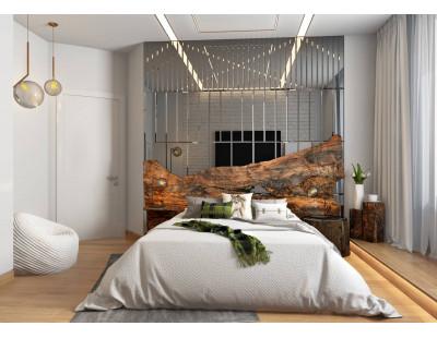 Дизайн спальни 2021-2022