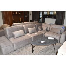 Отто-1*У.М. диван(Ди Вам)