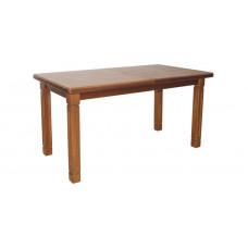 Барон стол (АВА)