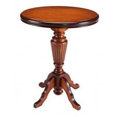 Чайно-кофейный3 стол