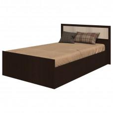 Фиеста кровать 1.2 (БТС)