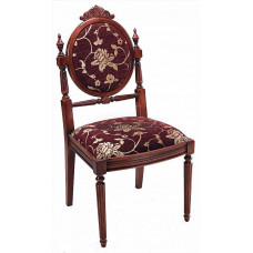 Герцог стул