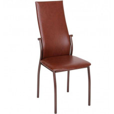ДП 1-04-02 Престиж стул