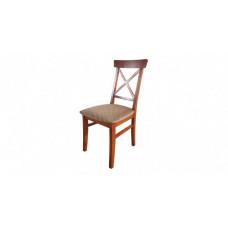 Соло стул