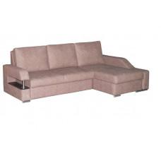 Бали2 угловой диван