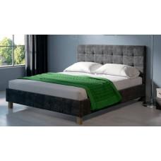 МК52 изд 93.01м кровать