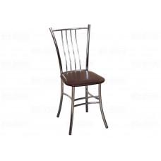 Луксор стул