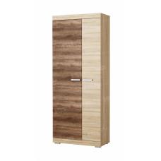 Гостиная Соната Шкаф ШС-800 (Памир)