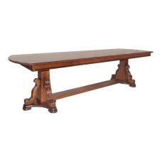 Граф стол
