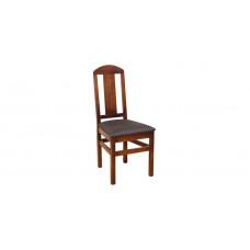 Уют-1 стул(АВА)