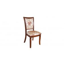 Элегант стул (АВА)