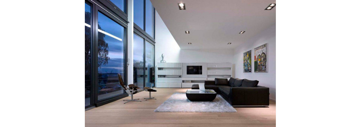 Ошибочное мнение о минимализме или стиль который добавит пространства