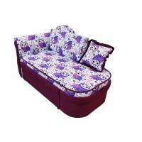 Алиса  мини-диван