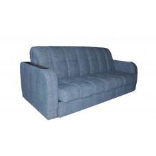 Дублин 155 диван-кровать