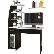 Скай компьютерный стол (БТС)