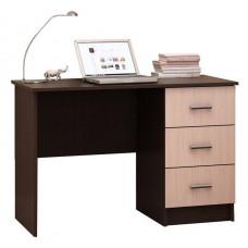 Компьютерный стол ПКС-3(Памир)