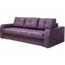 Сиэтл  диван-кровать
