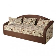 Юниор  диван