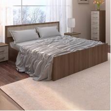 Фиеста кровать 1.6