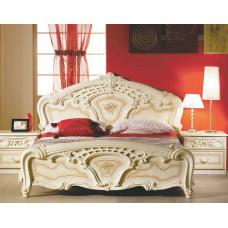 Кровать Роза 01.116