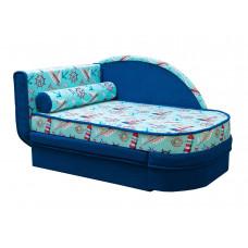 Маугли диван
