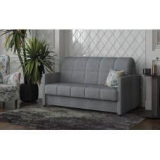 Корсика 140 ППУ диван-кровать