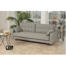 Орлеан  диван-кровать