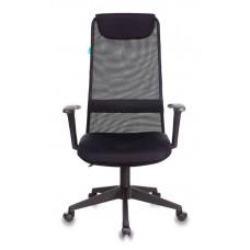 KB-8N кресло