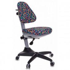 KD-2/G кресло