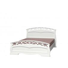 Грация1 кровать 1600*2000