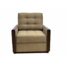 Аргус А кресло (кресло-кровать)