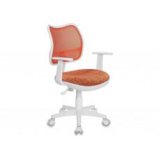 СН-W797 кресло