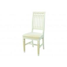 Лекс стул