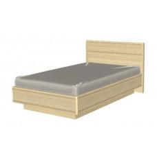 КР-1001 Кровать (120/2000)