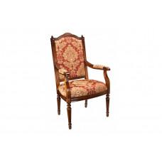 Губернатор кресло