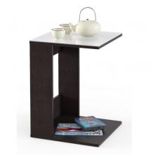 Mayer1 стол приставной