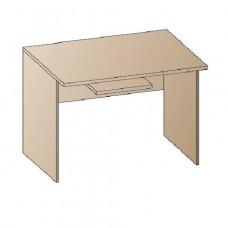 СТ-1007 стол