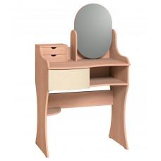 Амели стол туалетный 14(Глазов)