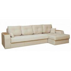 Остин XXL угловой диван(Дисави)