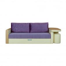 Марсель-1 Д3 диван(Дивам)
