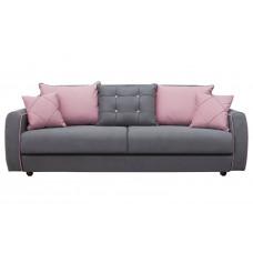 Мартин диван(Ди Вам)