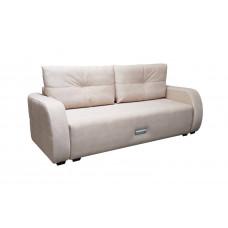 Николь-2 Д3 диван(Ди-Вам)