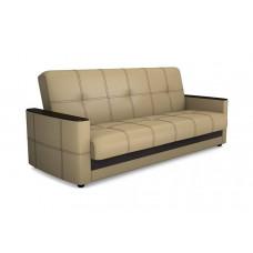 Виза 08 П диван-кровать 3Х-мест.(книжка)(прошивной)