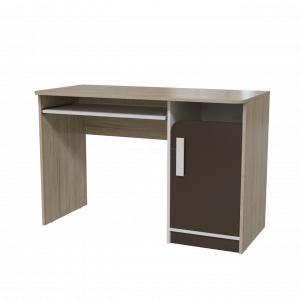 6-0607 Арабика стол(Гранд кволити)