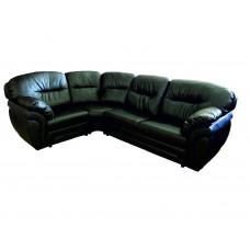 Манхэттен угловой диван(Дисави)