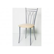 Премьер стул(Бител)