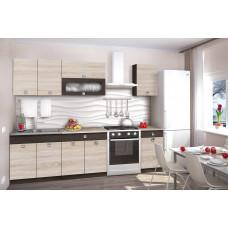 Кухня Виола 2,0 (Зарон)