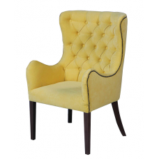 Империя кресло
